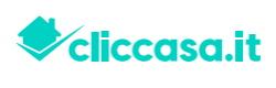 cliccasa.it